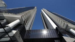 Gold Coast Business Lawyers