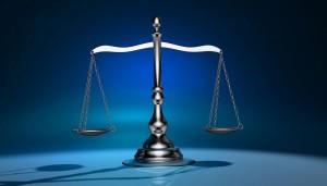 Gold Coast Litigation