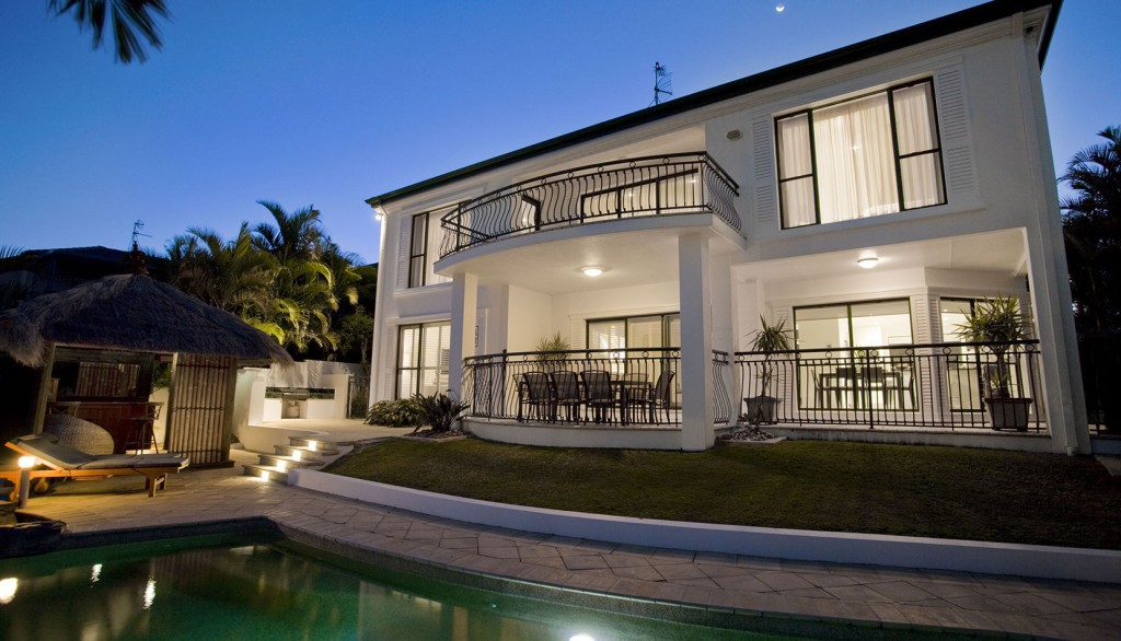 Gold Coast Property Lawyers